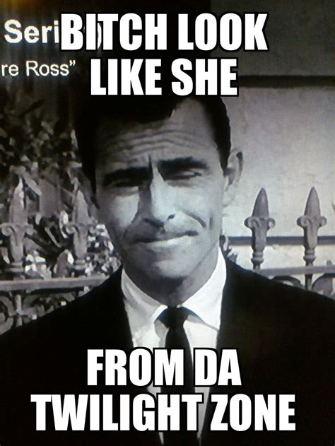 Twilight Zone Memes - twilight zone meme by theswimmingplant on deviantart
