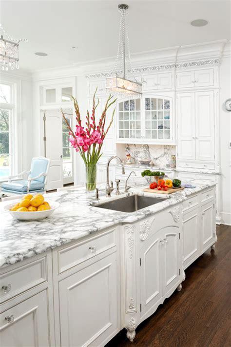 designer white kitchens pictures white kitchen cabinets 6653