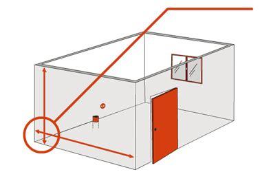 dessiner une cuisine en 3d gratuit créez votre cuisine alinéa avec le logiciel cuisine 3d
