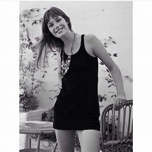 Instagram Charlotte Gainsbourg : 1050 best that jane birkin style images on pinterest jane birkin style icons and charlotte ~ Medecine-chirurgie-esthetiques.com Avis de Voitures