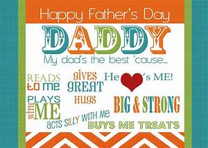 Day Card Online Printable Fathers Day Cards 2017 Happy Fathers Day