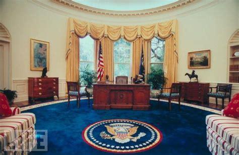 oval office carpet eagle carpet vidalondon