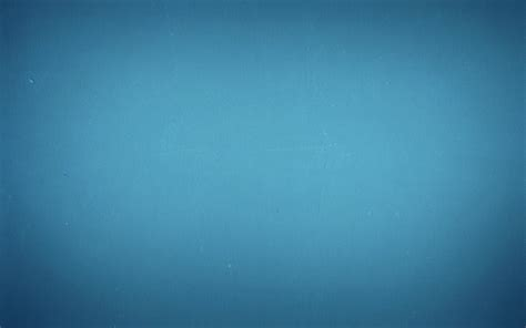 Blue Texture Background ·① Download Free Stunning High