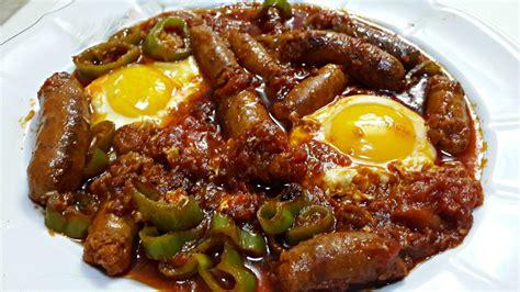 cuisine tunisienne fricassé top 10 des sandwiches ou plats que vous mangerez