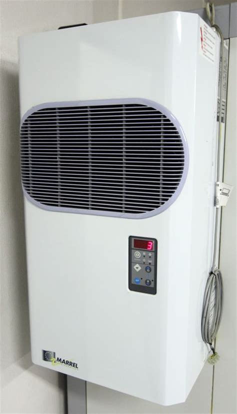 moteur chambre froide eclairage chambre froide meilleures idées créatives pour