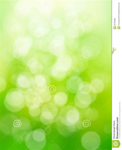 abstract green nature background royalty  stock