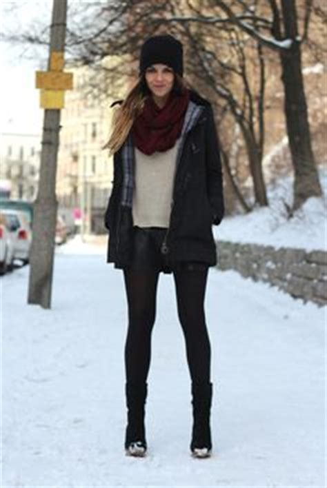 1000+ images about Winter Wear. on Pinterest | Winter layers Winter wear and Winter love