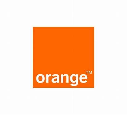 Orange Banque Mobile Sa Lancer Va