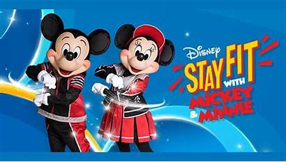 India Disney Healthy Future Staying Fun Bats