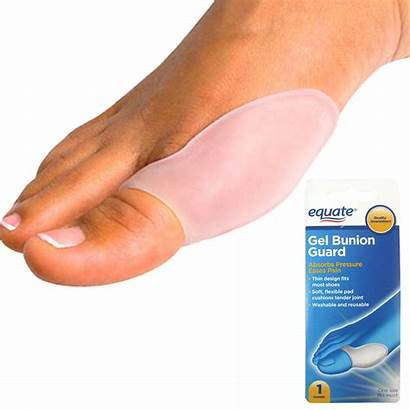 Toe Pain Corn Joint Foot Relief Bunion