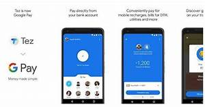Top 10 Best Free Mobile Recharge Apps & Sites in India ...