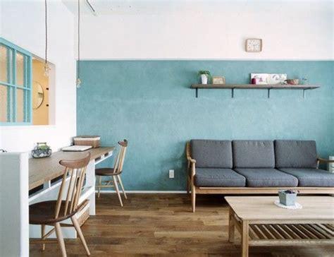 küche esszimmer wohnzimmer in einem raum k 252 che esszimmer bad und wohnzimmer in einem raum