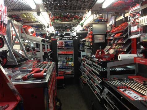 snap  tools snap  tools imgjpg work shop
