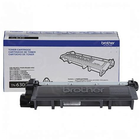It comes out with wireless networking. Brother Tn630 Drivers & software Downloads