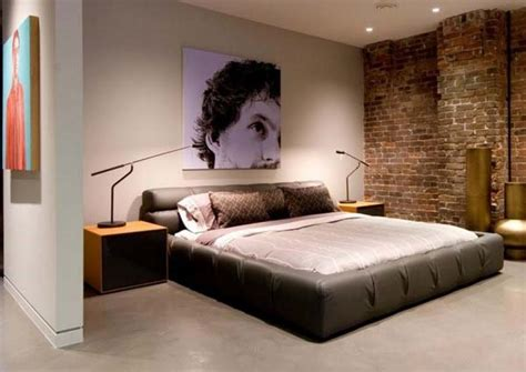 young adult room ideas elegant master bedrooms lovable