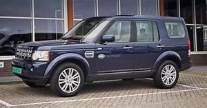 Land Rover Discovery Occasion : aankooptips occasions land rover discovery 3 4 video marktplaats autoinspiratie ~ Medecine-chirurgie-esthetiques.com Avis de Voitures