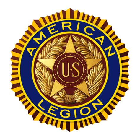 Image result for american legion clip art free