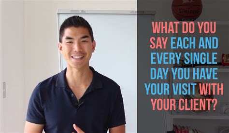 Drive Your Practiceepisode 55 What Do You Say Each And