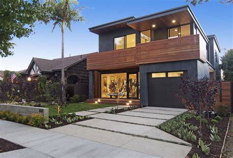 How To Sell Your House Quick In Los Angeles