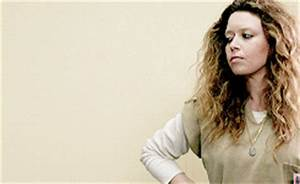 Orange Is The New Black Brook Soso GIF - Find & Share on GIPHY