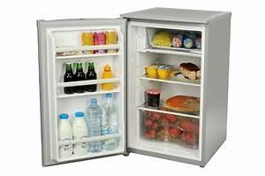 Refrigerateur Sous Plan De Travail : refrigerateur sous plan de travail darty livraison ~ Farleysfitness.com Idées de Décoration