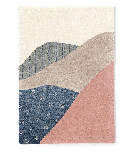 tappeto componibile tappeti componibili