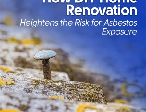 signs  house  asbestos blog aware asbestos