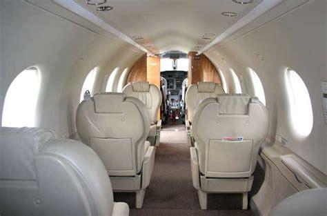 premier jet aviation jetav pilatus pc  specs