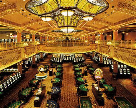 missouri casinos gambling  missouri