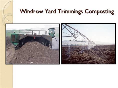 compost teach