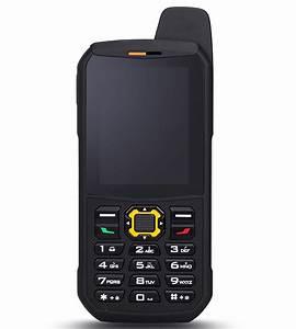 Original Waterproof Phone Mobile Power Bank Gsm Senior Old