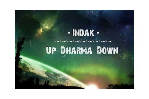 baixar dharma down songs chords