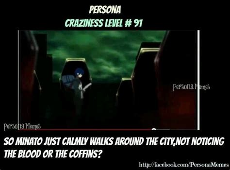 Persona Memes - 1000 images about persona 3 memes on pinterest cas plays and the o jays
