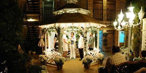 Belleza Wedding Chapel Las Vegas Best Of Vegas