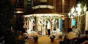 viva las vegas wedding chapels weddings With wedding convention las vegas
