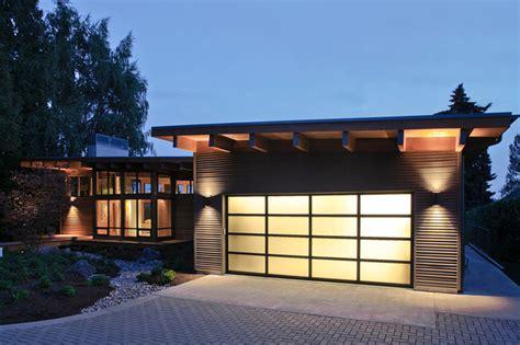 garage doors portland precision garage door portland or garage door repair