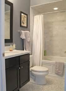 Best Choice For Basement Flooring by 37 Light Gray Bathroom Floor Tile Ideas And Pictures