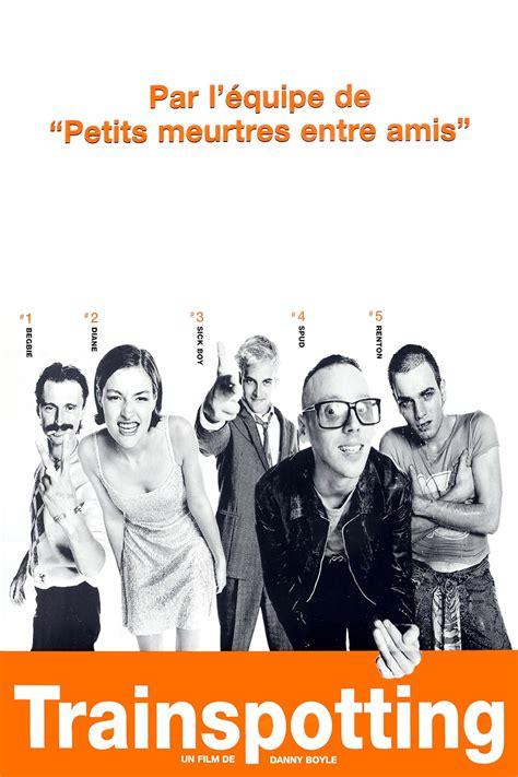 voir regarder trainspotting 2019 film complet streaming vf film francais complet film trainspotting 1996 en streaming vf complet