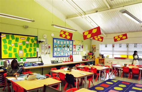 finland classroom newhairstylesformencom