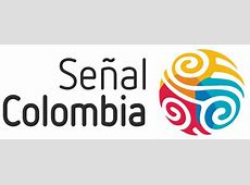 Señal Colombia Wikipedia, la enciclopedia libre