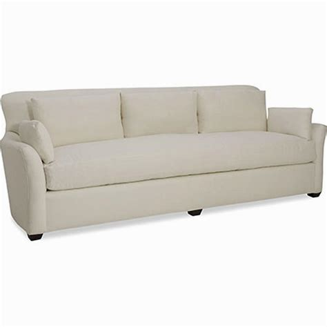 Stylish Sleeper Sofa by Stylish Sleeper Sofa Concept Modern Sofa Design