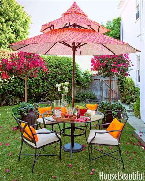 75 best images about patio umbrellas on