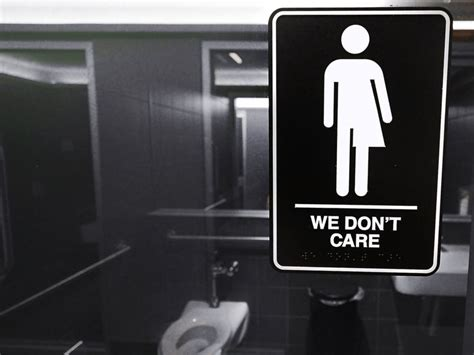 signage companies expect boom  business  gender