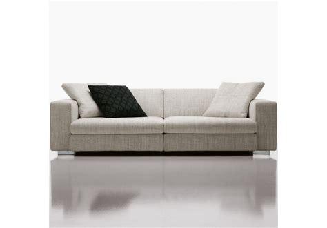 ladario di design divani molteni prezzi stunning divani molteni prezzi