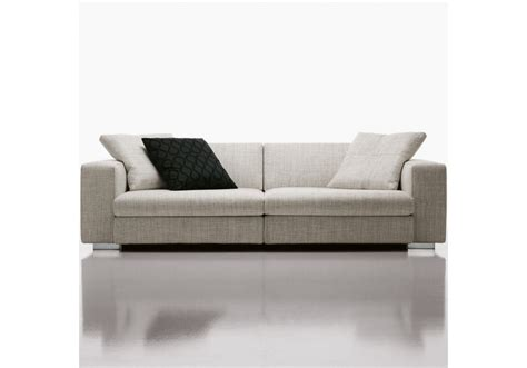 ladario tessuto divani molteni prezzi stunning divani molteni prezzi