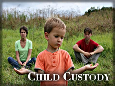 child custody attorney tulsa oklahoma