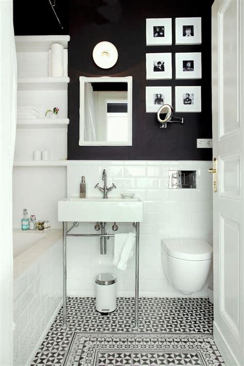 Ideen Für Kleines Badezimmer by Tipps F 252 R Kleine Badezimmer Hier Im Westwing Magazin