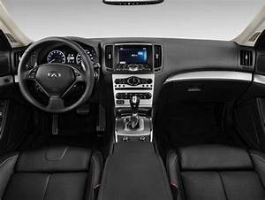 G37 Coupe Manual 0
