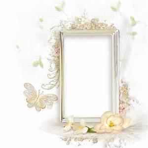 Cadre Photo Mariage : cadre vide mariage ~ Teatrodelosmanantiales.com Idées de Décoration