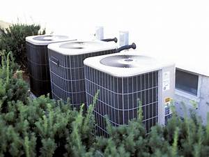 10 Key Features Of Hvac Systems